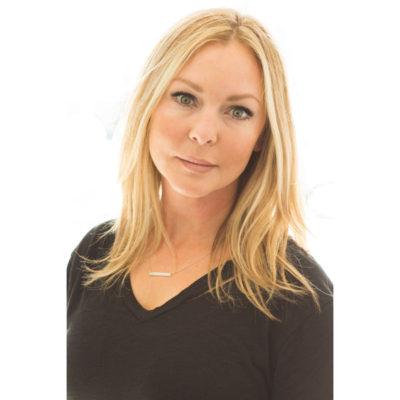 Lavender Salon Newport Beach Stylist Amber Nissen