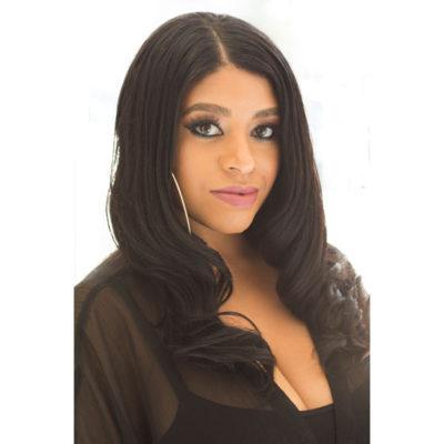 Lavender Salon Newport Beach Makeup Artist Jessica Marie Tellis