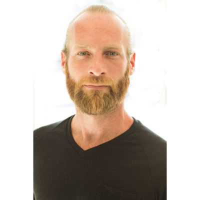 Lavender Salon Newport Beach Blowdry Stylist Mitch O'Leary